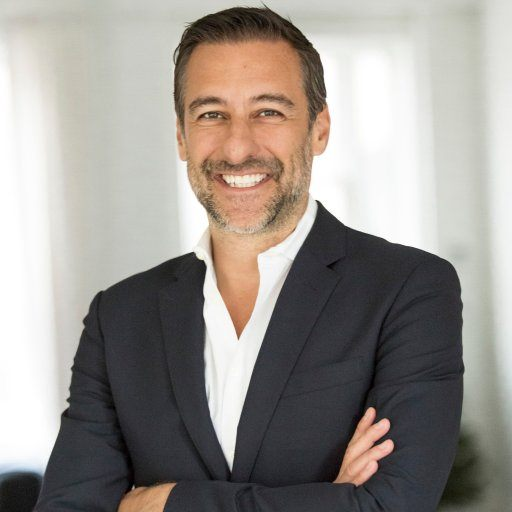 Amwell Appoints Amazon Exec Serkan Kutan as Chief Technology Officer