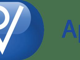 Centauri Health Acquires AppRev to Enhance Hospital Revenue Cycle Optimization
