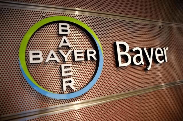 Bayer, Verizon Partner to Build Next-Gen Global Network Infrastructure