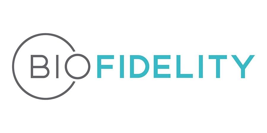 UK Cancer Diagnostics Startup Biofidelity Raises $12M
