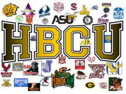 Cerner Technology to Support COVID-19 Testing for HBCUs Nationwide