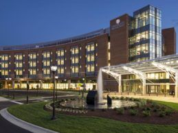 Cone Health to Merge with Sentara Healthcare Totaling $11B in Assets