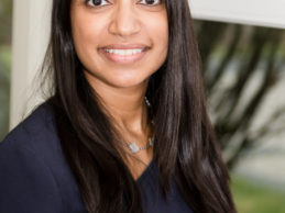 XRHealth Appoints Deepa Javeri as Chief Financial Officer