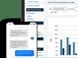 Experity Acquires Reputation Management Platform Calibrater Health