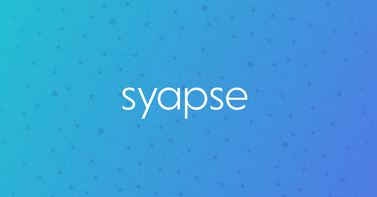FDA, Syapse Expand Research to Generate Real-World Data Related to COVID-19 and Cancer