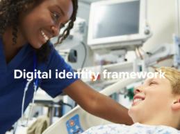 Imprivata Introduces Digital Identity Framework for Healthcare Organizations