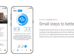 One Drop Launches Digital Membership for Whole-Person Approach to Chronic Condition Self-Care