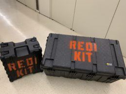 To Combat COVID-19, Philips Launches Rapid Equipment Deployment Kits