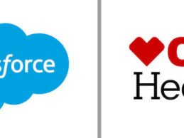 Salesforce, CVS Health Integrates COVID-19 Return to Work and Campus Solutions