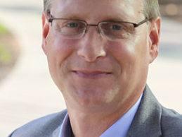 BioIQ Appoints Former Walmart Health Exec, Sean Slovenski CEO