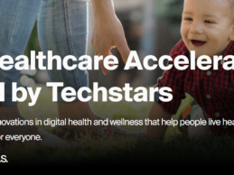 Techstars' UnitedHealthcare Accelerator Launches 2020 Class of 10 Startups