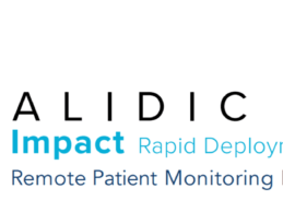Validic Launches Rapid Deployment Remote Patient Monitoring Solution