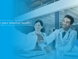 Waystar Acquires Medicare RCM Company eSolutions at $1.3B Valuation