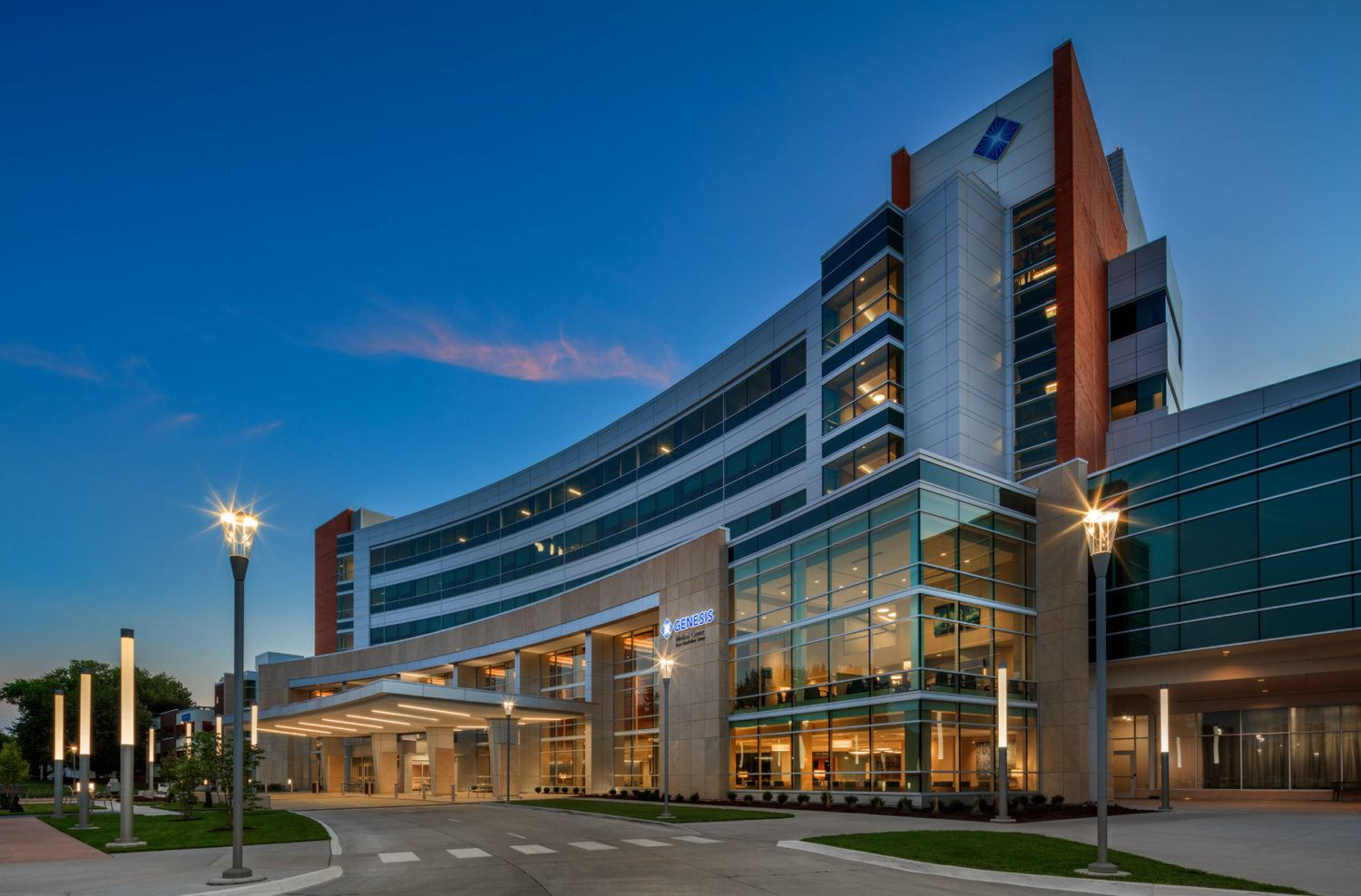 Genesis Health Taps Bright.md to Power New Telehealth Offering for Patients