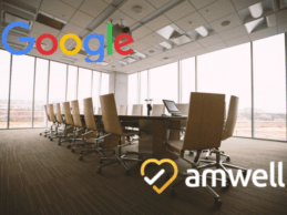 AmWell IPO and Google Deal – Five Key Takeaways to Know