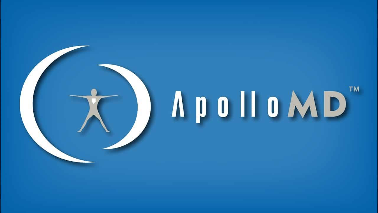 ApolloMD Partners with Cedar to Implement Optimized Online Patient Billing Experience