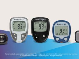 Ascensia Diabetes Care Partners With VisiQuate to Expand Beyond Blood Glucose Monitoring