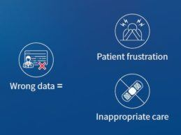 Designating Ownership of Provider Data Will Improve Care Coordination, Study Finds