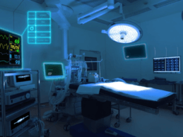Medigate Raises $30M for Medical & IoT Device Security Solution