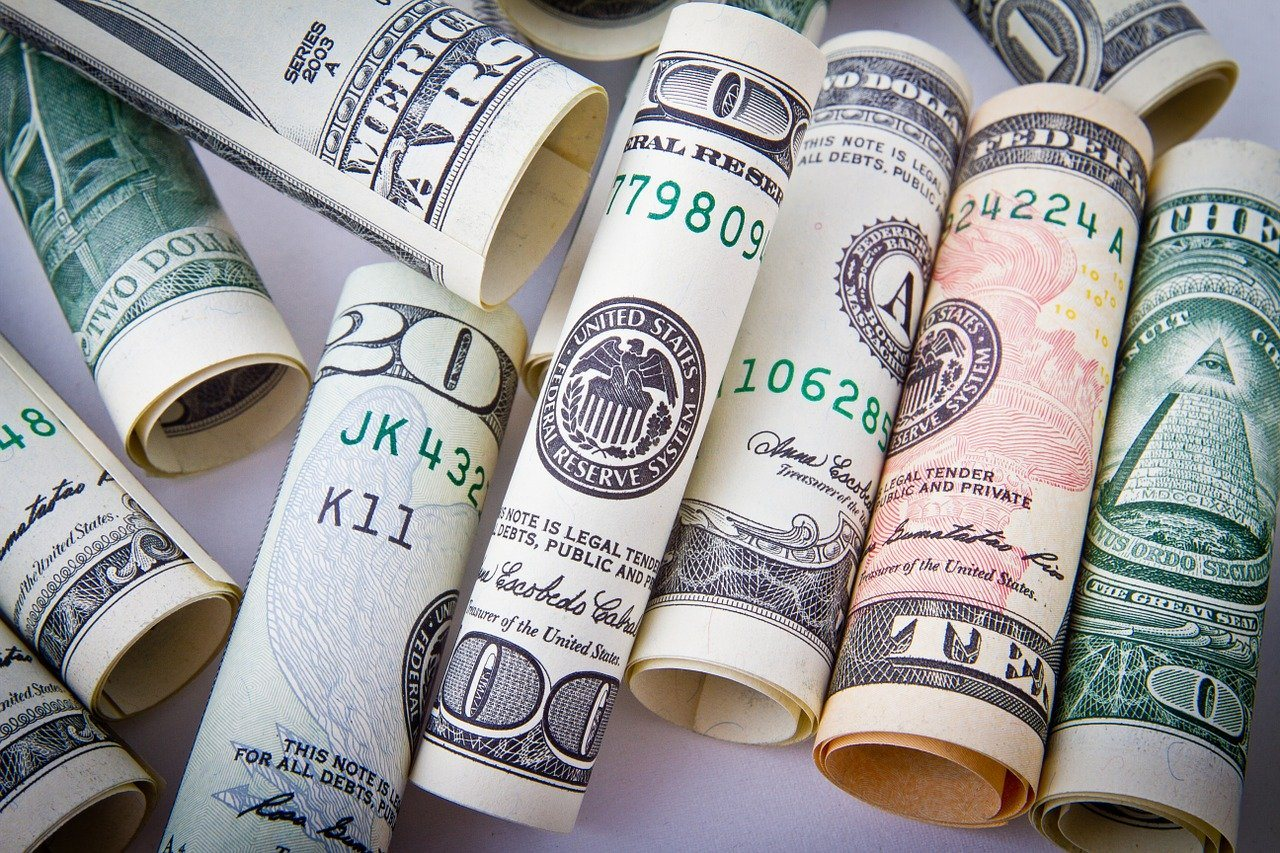 Collaborative Health Systems' MSSP ACOs Deliver $335M in Medicare Savings