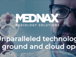 Radiology Partners Acquires MEDNAX Radiology Solutions for $885M