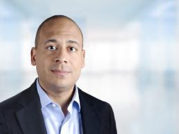 Cerner Appoints William Mintz As Chief Strategy Officer