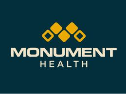 Monument Health Selects Nuance's ACI Solution to Transform Physician-Patient Encounters