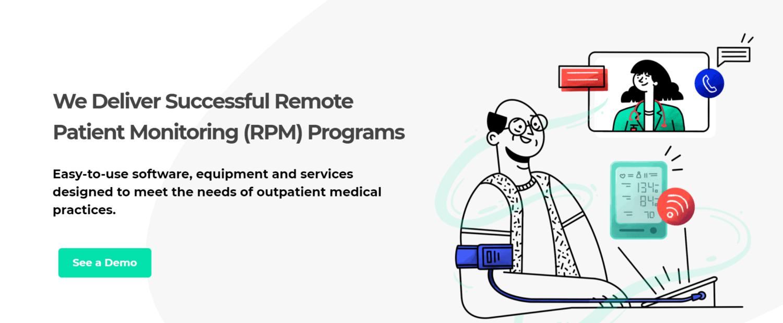 Optimize.health Raises $15.6M to Accelerate Remote Patient Monitoring Adoption