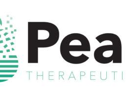 PreferredOne Becomes First Health Plan to Cover Prescription Digital Therapeutics