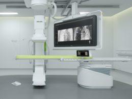 advanced 3D imaging and navigation platform