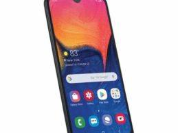 Samsung, Centene to Bring Telehealth to 13k Patients in Rural, Underserved Communities