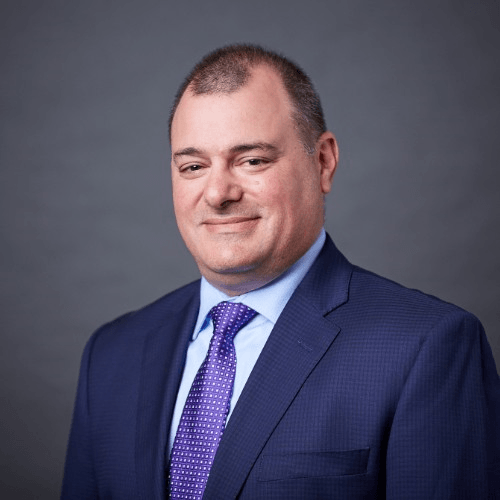 Syapse Appoints David Pomerantz as Chief Commercial Officer