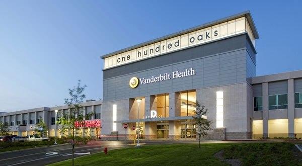 Vanderbilt University Medical Center to Create Precision Medicine Trial Network Focused on Critical Illness