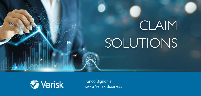 Verisk Acquires MSP Compliance Provider Franco Signor for $160M