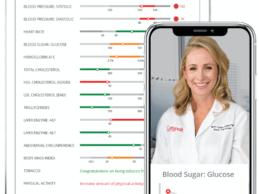 Catapult Health Launches VirtualCheckup to Deliver Clinical Preventative Care