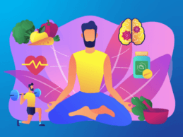 Why Holistic Healthcare Is Worth the Cost