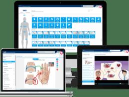 CloudMD Acquires Digital Patient Engagement Platform iMD Health Global for $10M