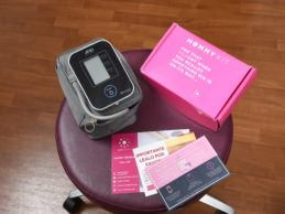 Babyscripts Forms Commercial Partnership with Roche to Develop RPM Programs for Pregnancy