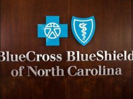 Blue Cross NC Launches No-Cost Virtual Programs to Quit Smoking and Reverse Diabetes