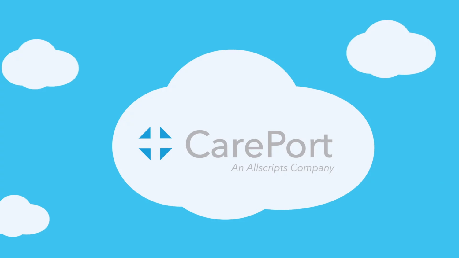 WellSky Acquires CarePort Health from Allscripts for $1.35B