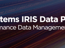 Epic Selects InterSystems as Data Foundation for EHR
