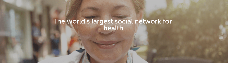 Corrona Acquires Virtual Patient Community HealthUnlocked