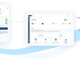 Human API Raises $20M+ to Scale User-Controlled Health Data Ecosystem