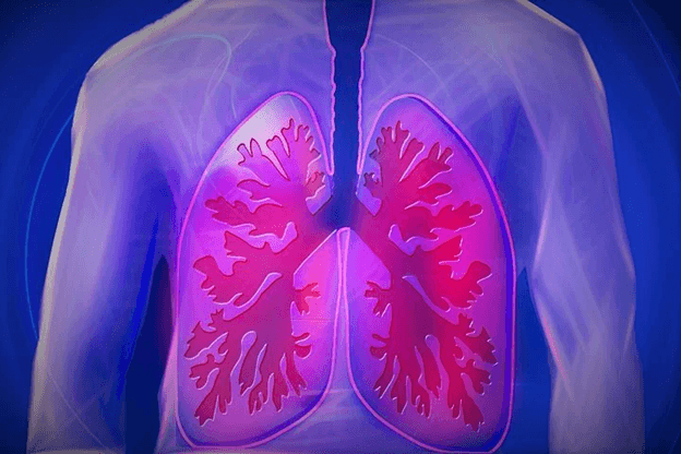 Innovative Technologies Are the Future of Respiratory Care and Treatment