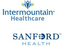 Intermountain, Sanford Health Signs Intent to Merge
