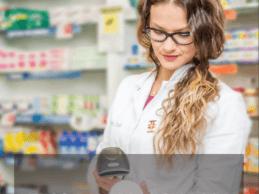 Epic Pharmacy Progress Made But Gaps Remain, KLAS Report Finds