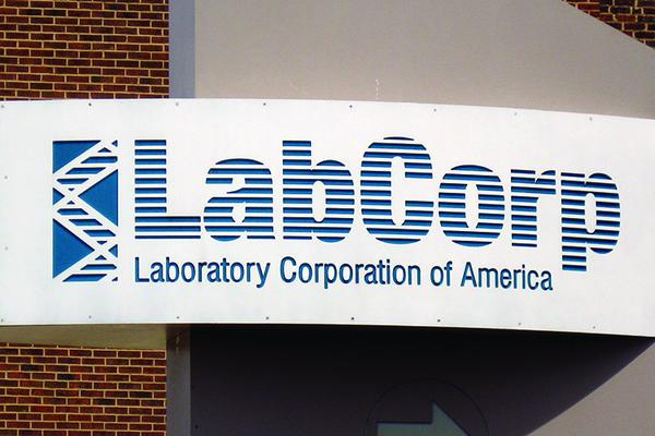 LabCorp Launches Fully Integrated Clinical Trial Platform to Streamline Drug Development Process