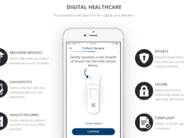 Mayo Clinic Launches On-Demand Diagnostic Testing Platform for COVID-19