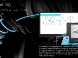 Mission Bio Launches Single-Cell Multi-Omics System for Precision Cancer Therapies