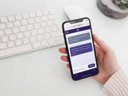 Nice Healthcare Nabs $5M to Power 'Frictionless' Virtual Primary Care